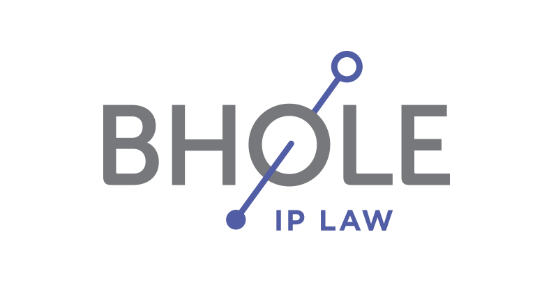 Bhole IP Law